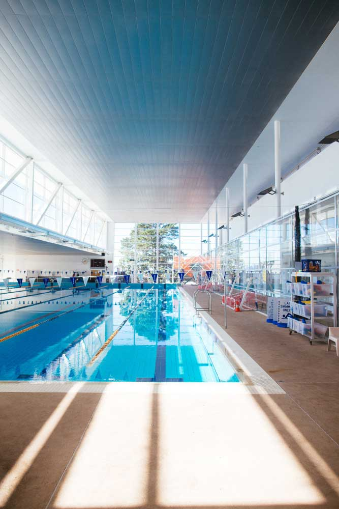 mlc-school-aquatic-centre