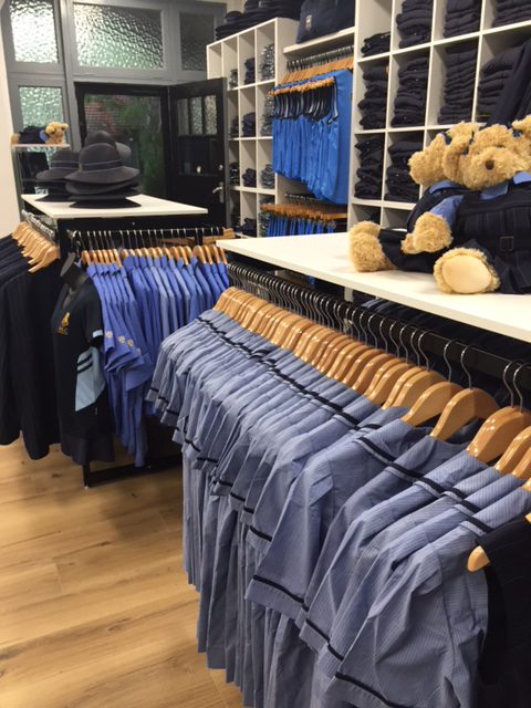 Uniform Store 3_midford