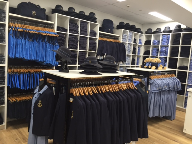 Uniform Store 7_midford