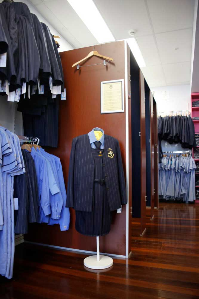 uniform-shop-entrance