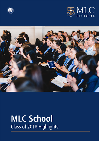 Our Results - MLC School