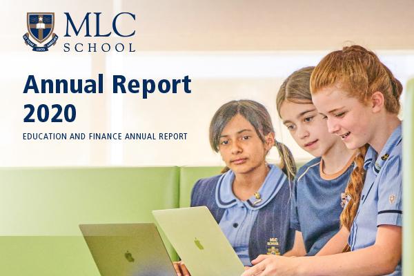 Annual-report-2020-thumb