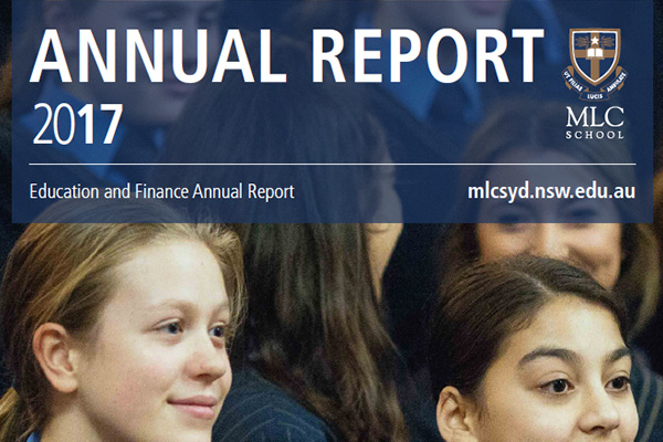 Annual_Report_2017