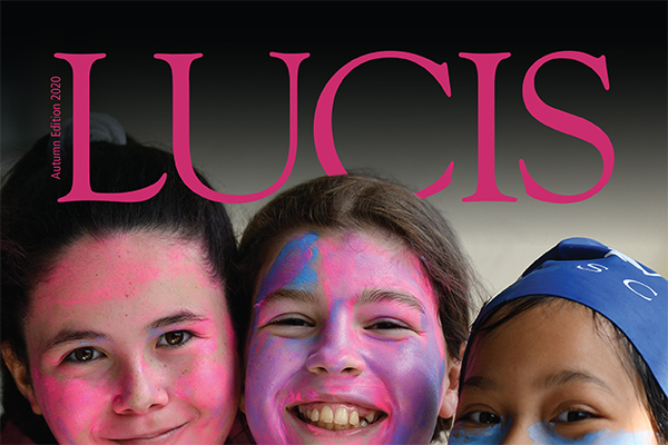 Lucis Autumn 2020_MLC School-1