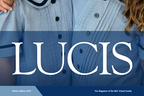 Lucis Magazine_Winter19