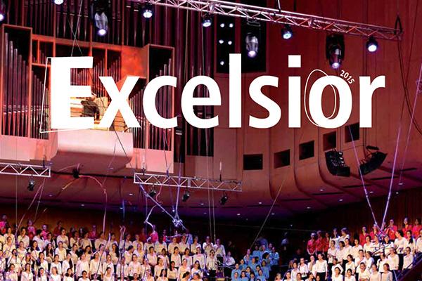 excelsior_2015