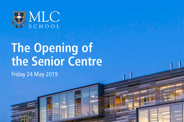 senior-centre-opening-program