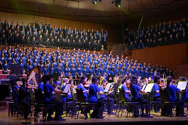 Legacy-Concert-at-the-Sydney-Opera-House-thumbnail