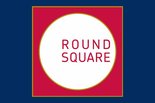RoundSquareTrustee_thumbnail